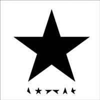 CD review: David Bowie's <i>Blackstar</i>