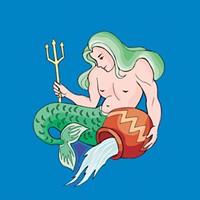 Weekly horoscope (Feb. 4-10)
