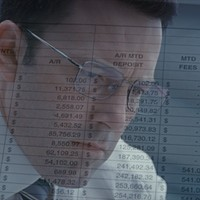 <i>The Accountant</i> doesn't always add up