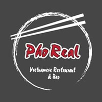 5 Pho Hotspots in Charlotte