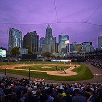 WHOOPS: Corrected Spring Guide Knights Schedule (Promotions Included)