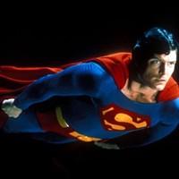<i>Dreamgirls, Kill, Baby ... Kill!, Superman</i> among new home entertainment titles