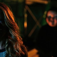 <i>Happy Death Day</i> offers some happy returns
