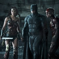 <i>Justice League</i>: Membership Dive
