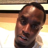 No, We Don't Want Diddy Buying the Panthers
