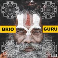 """PREMIERE: Brio Releases New Single, """"Guru"""""""