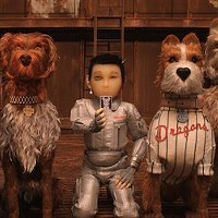 <i>Isle of Dogs</i> collars creativity