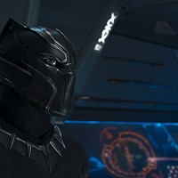 <i>Black Panther, Die Hard, It's Alive Trilogy</i> among new home entertainment titles