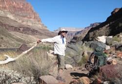 Uploaded by Sierra Club