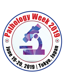 Uploaded by pathology week