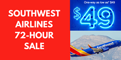 southwest_airlines_72-hour_sale.png