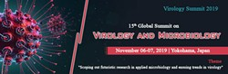 Scoping out futuristic research in applied microbiology and ensuing trends in virology - Uploaded by stylishstar27