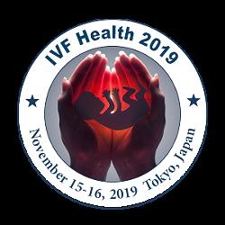 IVF Health 2019 - Uploaded by ivfhealth2019