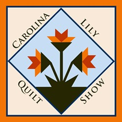 Charlotte Quilters' Guild - Uploaded by macgirl