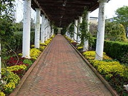 botanical gardens - Uploaded by WRIGHTDESIGN1975