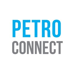 Connecting the Petroleum: Alpha to Omega - Uploaded by PetroConnect2020