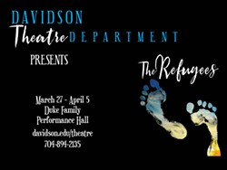 Uploaded by Davidson College Department of Theatre