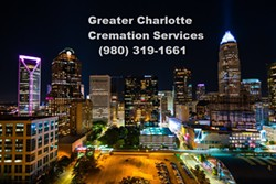 Charlotte NC cremation services - Uploaded by Harsoopmna
