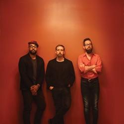 Joe Policastro Trio - Uploaded by JPT
