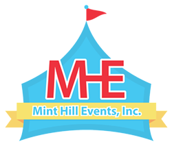 Uploaded by Mint Hill
