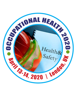 Occupational Health 2020 - Uploaded by Nancy Perks