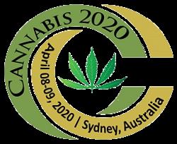 Logo - Uploaded by Sebastian Dias