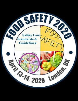 Food Safety - Uploaded by Jennifer winget