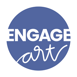 Engage Art Contest - Uploaded by Engage Art