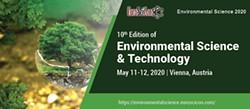 Environmental Science 2020 - Uploaded by Joseph Mathew