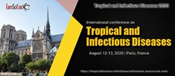 A step towards advancements in the research of Tropical and Infectious Diseases - Uploaded by International Conference on Tropical and Infectious Diseases