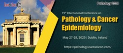Pathology 2020 - Uploaded by pathology2020