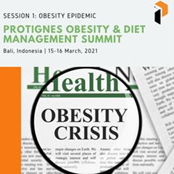 Obesity Conferences - Uploaded by Kavya Venugopal