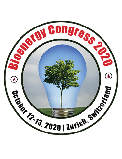Event Logo - Uploaded by Bioenergy Conference