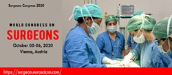 Home Banner - Uploaded by Surgeons Congress