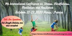 Uploaded by Stress Mindfulness
