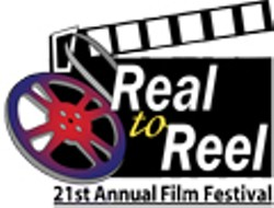 Real to Reel 21st Annual Film Festival - Uploaded by CCArts