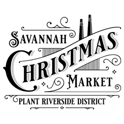 Uploaded by Savxmasevent