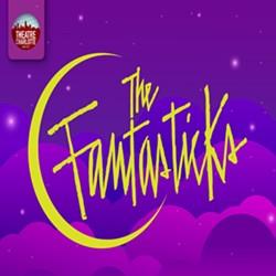 The Fantasticks - Uploaded by evvnt platform