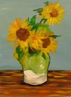 6a56e8de_sunflowers.jpg