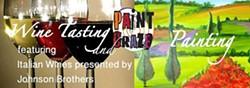 6e9f23b1_paint_craze_wine_tasting_event.jpg