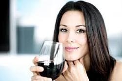 3f2f8424_wine_tasting_11.jpg