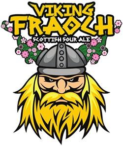 99c04233_viking_fraosch_logo.jpg