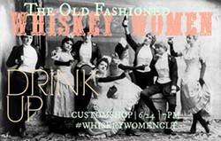 ed426f3f_old_fashioned_drink_up.jpg