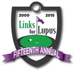 e3c83fa0_lupuslinks-new-logo_purplebanner_2015.jpg