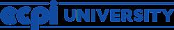 29907bfc_ecpi_university_logo.png