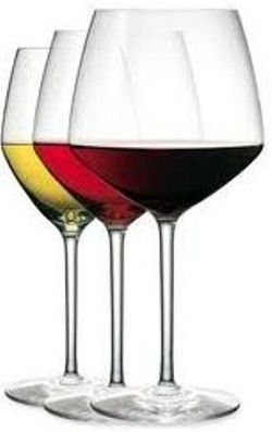 acc81878_wine-tasting-tours_charlotte_nc.jpg