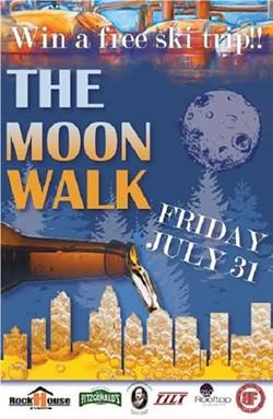 c48ba5c8_moon_walk.jpg