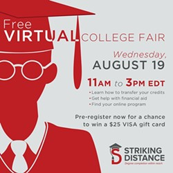 a49b1844_virtual_college_fair_-_striking_distance_-_your_onl.jpg