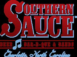 242e499c_southern_sauce_logo.png