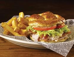 8fa6307e_black_forest_sandwich.jpg